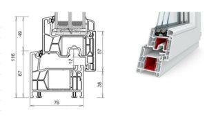 KBE Engine